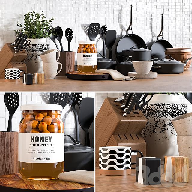 Kitchen Accessories 22