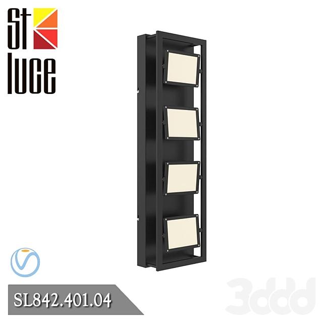ОМ ST Luce SL842.401.04