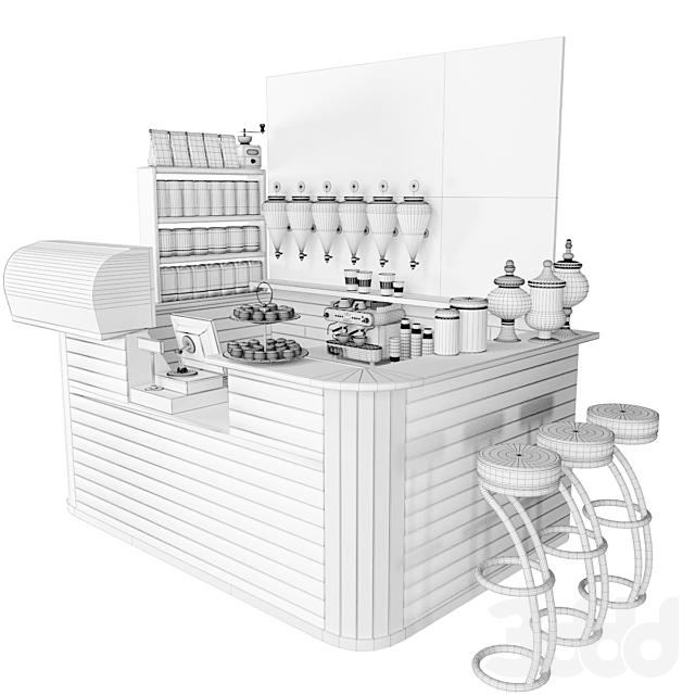 CafeShop-53