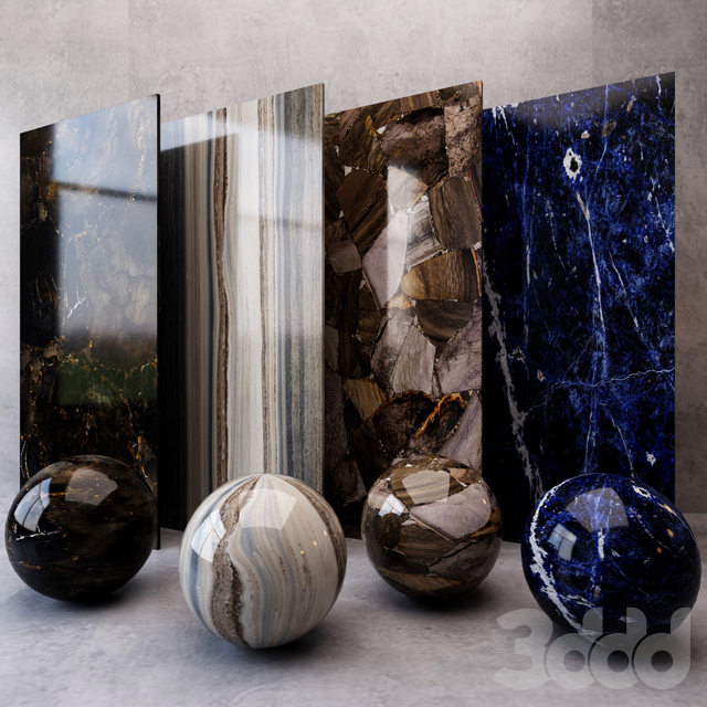 Marble_16