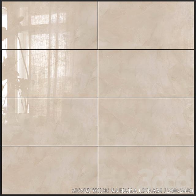 ABK Sensi Wide Sahara Cream 1200x2400