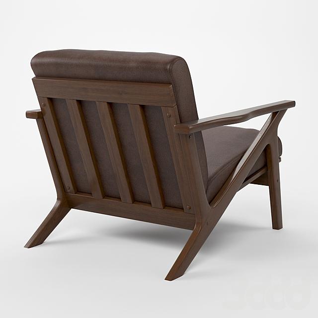 Mid_Century_Lounge_Chair