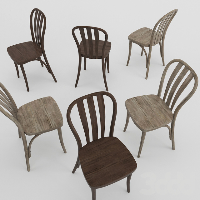 Paris_Bistro_Side_Chair