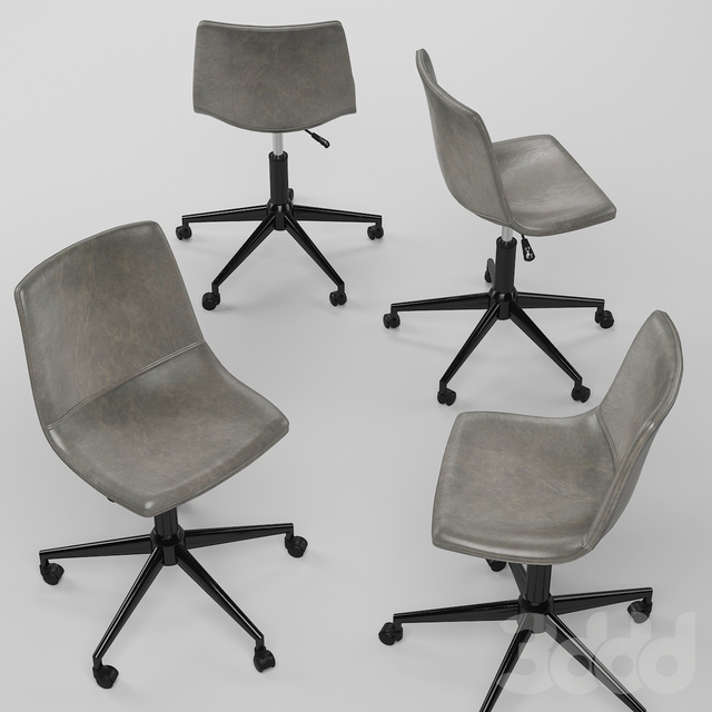 Office_Chair_25