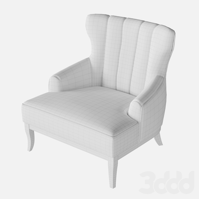 Chalmers_Lounge_Chair