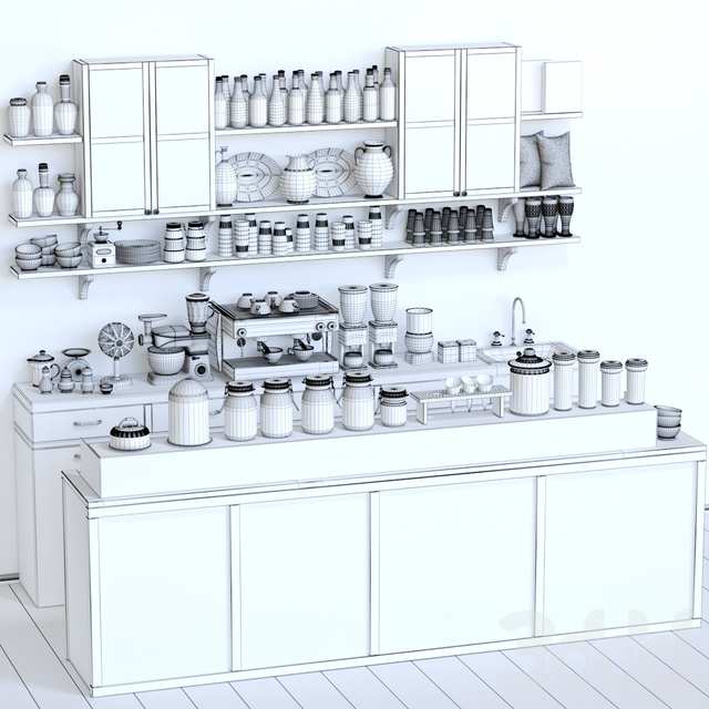 CafeGrece-59