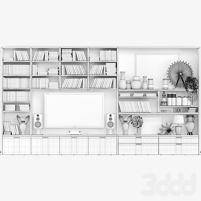 Cupboard-61