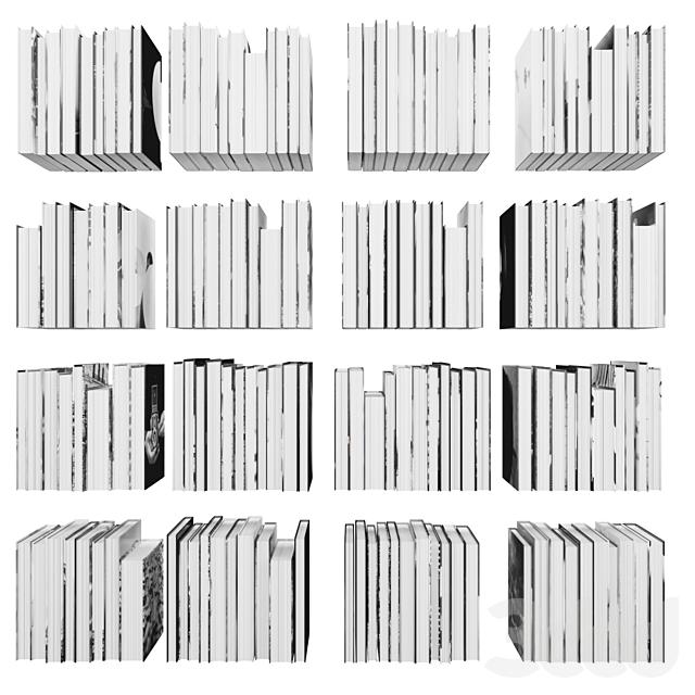 Книги (150 штук) 2-8-2