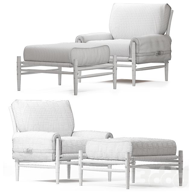 Ikat_Rhys_Chair