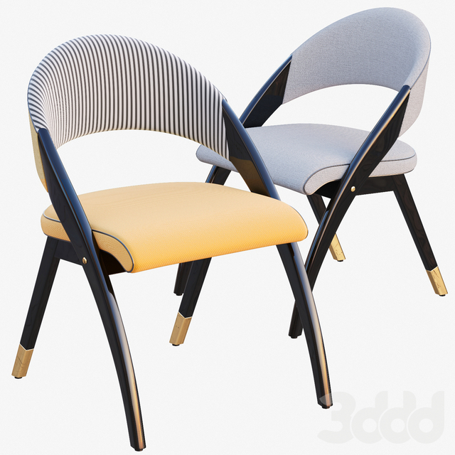 AVE COYLE Chair