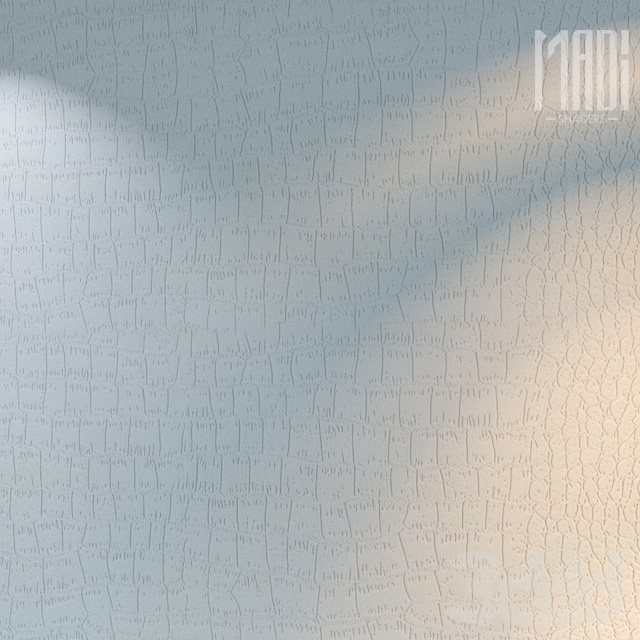 Обои Architects Paper 95051-2 - 9K Материал