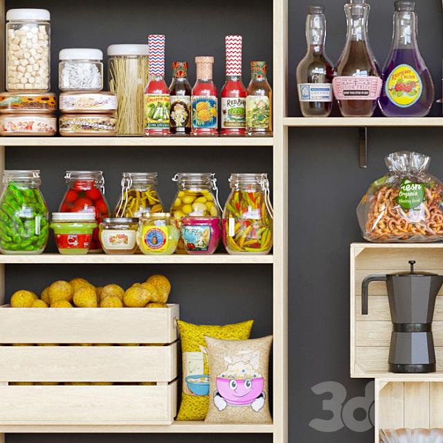 ShelfStore-64
