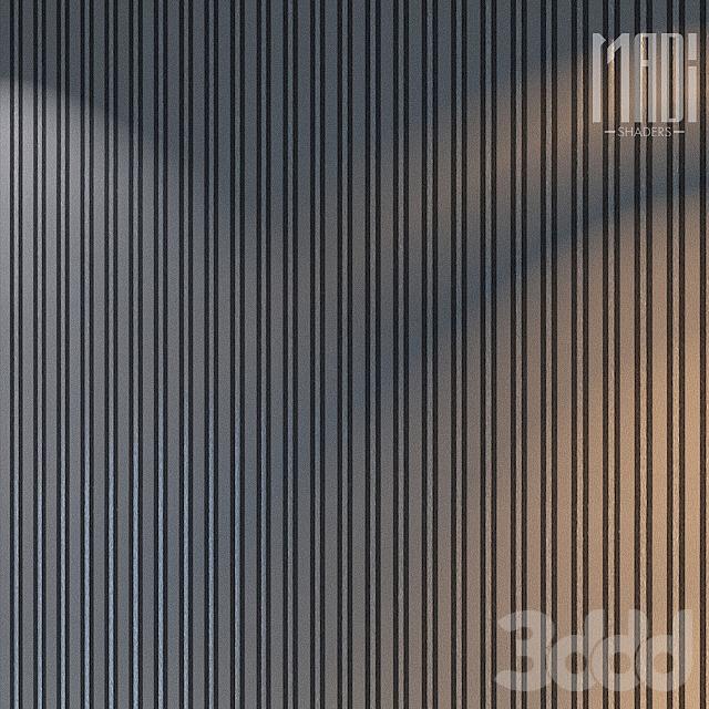 Обои Architects Paper 8854-49 - 4K Материал