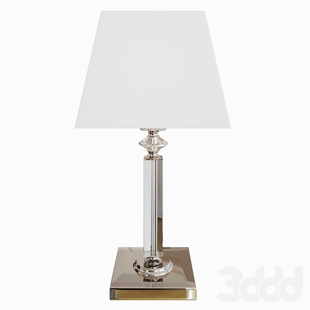 Maytoni Chandler table lamp