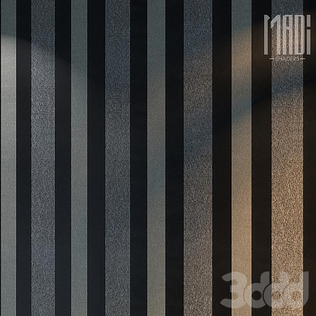 Обои Architects Paper 8856-47 - 6K Материал