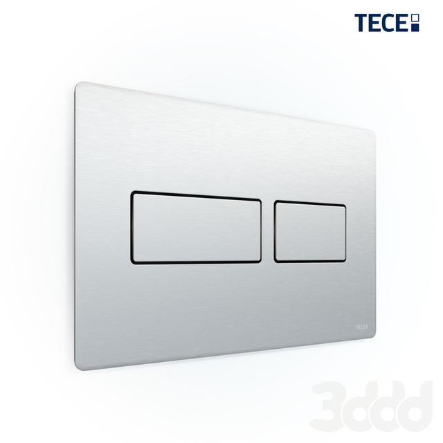 Панели смыва TECEsolid (OM)