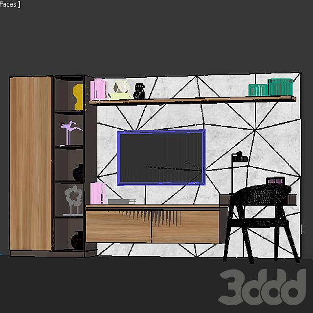 Furniture_Composition_11