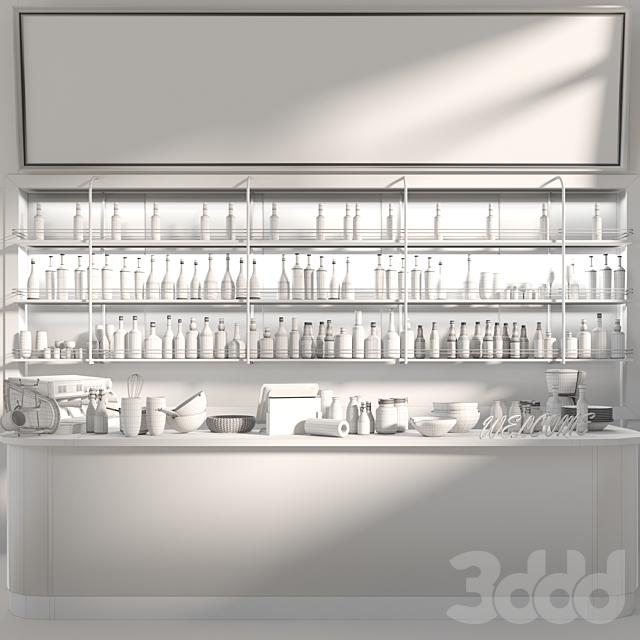 Set-406