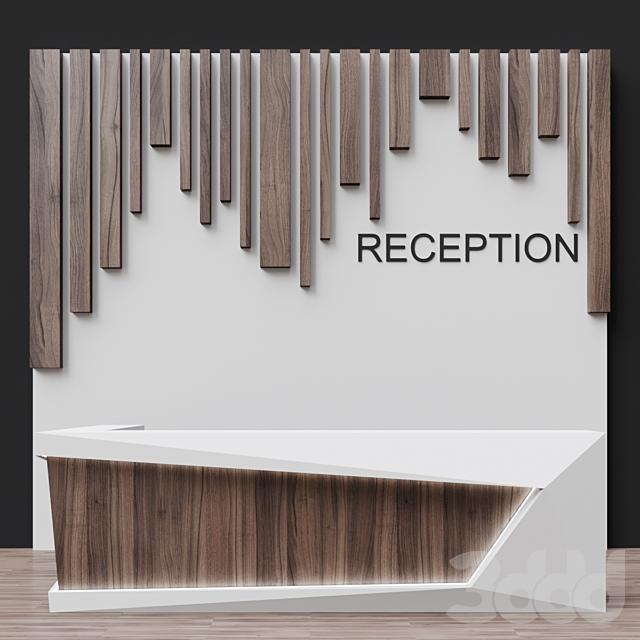 Reception 15