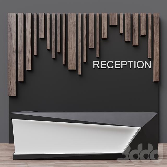 Reception16
