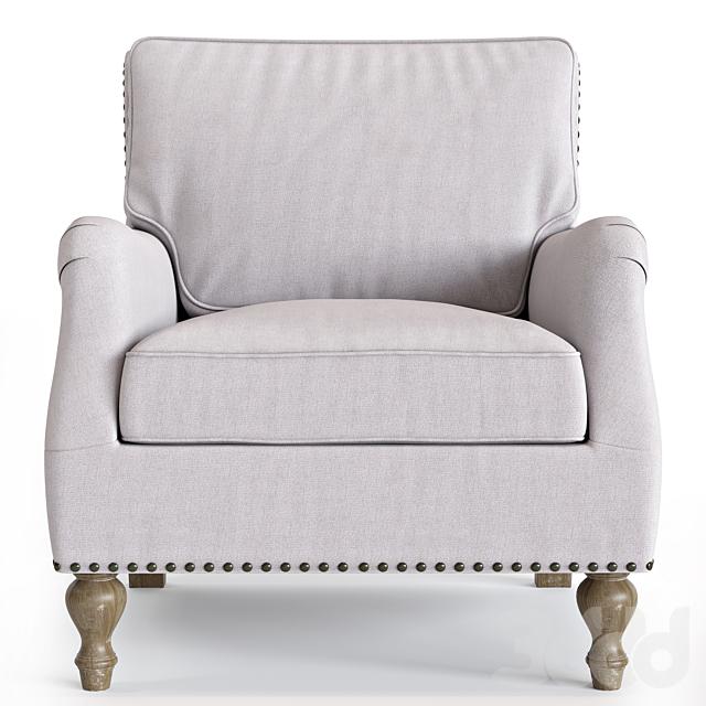 Кресло ARMSTEAD