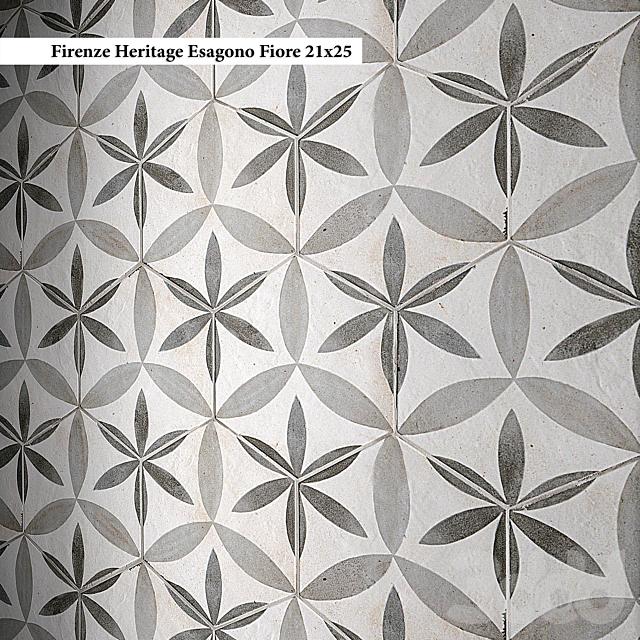 Tiles set 228