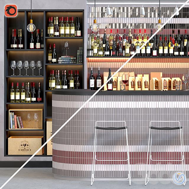 Cafe Wine and Wine