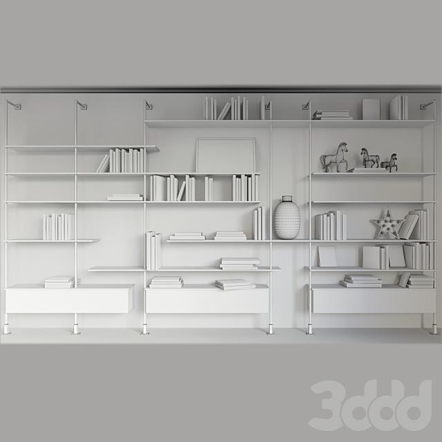 Set-409