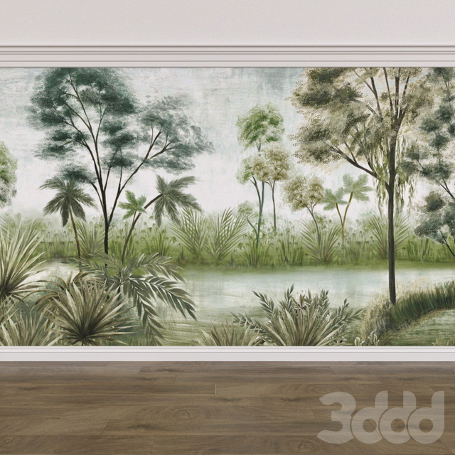 Inkiostrobianco / wallpapers / Still