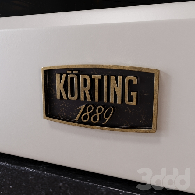 Korting Okb 1082