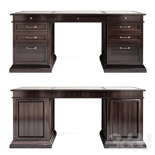 Письменный стол MIRANDOLA
