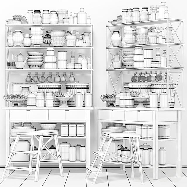 KitchenShelf-73