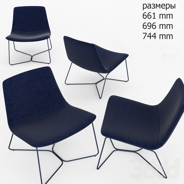 Slope_Lounge_Chair