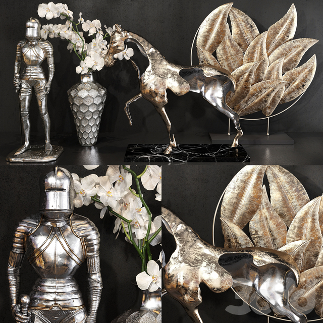 Decorative set 53