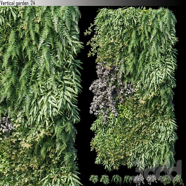 Vertical garden_24