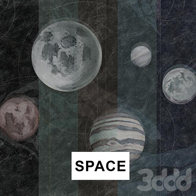 factura   SPACE