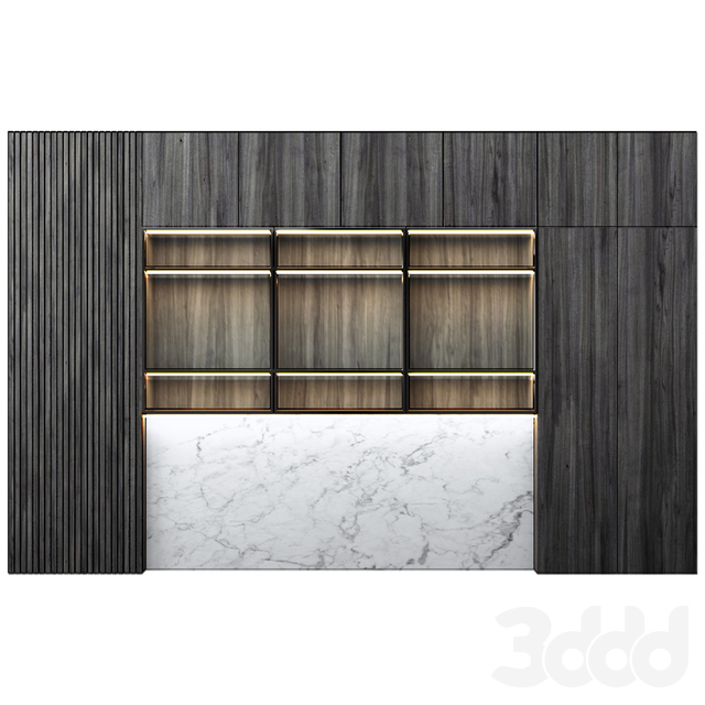 Bedroom_wall_panel_1