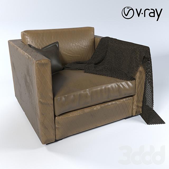 hja armchair