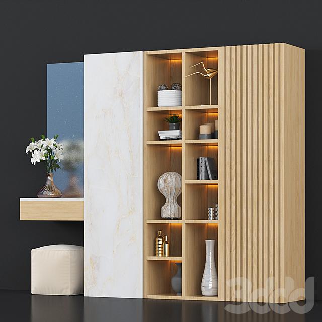 Furniture_Composition_13