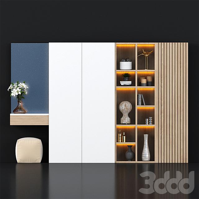 Furniture_Composition_14