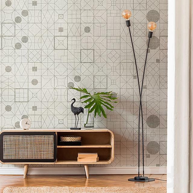 wallpapers / GEOMETRISMO
