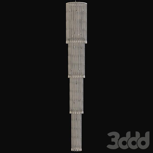 Arcada SP20 CHROME