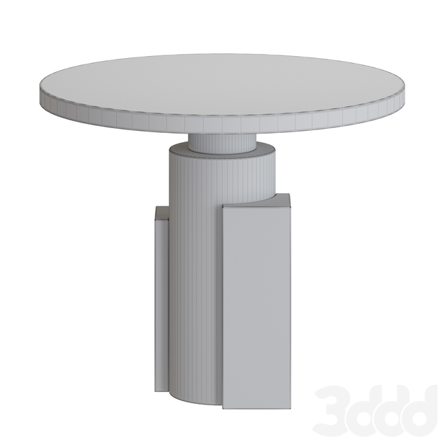 Gallotti&Radice 1968 Coffee table