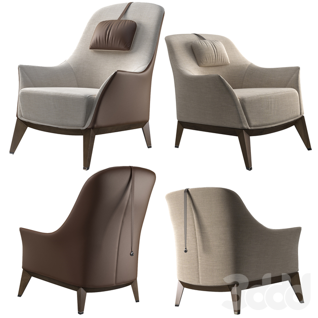 Giorgetti Normal chairs