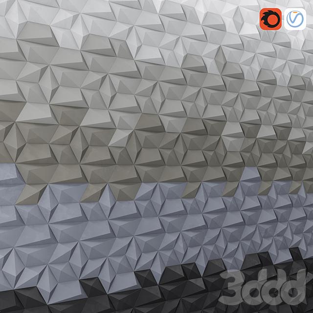 Decorative tiles Backsplash