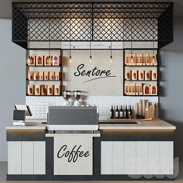 Cafe Sentore