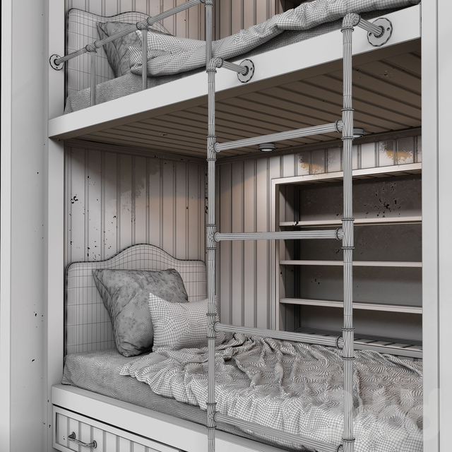 Letti_old shabby_20