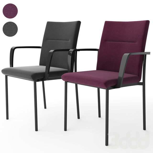 LD seating Seance care