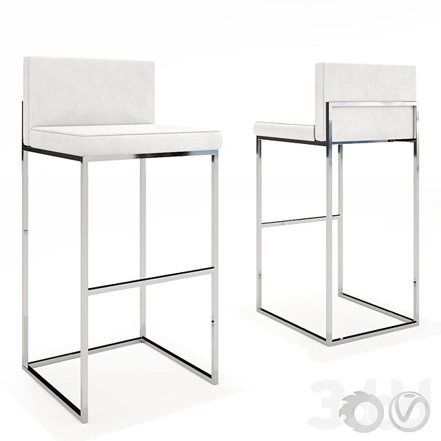 Барный стул Даллас Cazarina