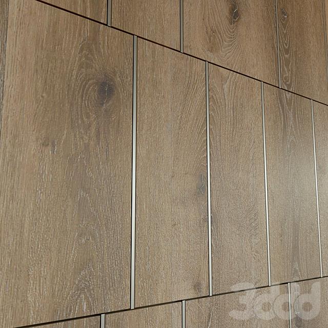 Стеновая панель из дерева. Декоративная стена. 47